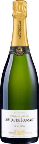 Brut-Tradition@